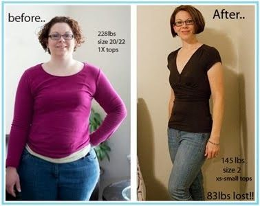 Green tea extract weight loss forum here