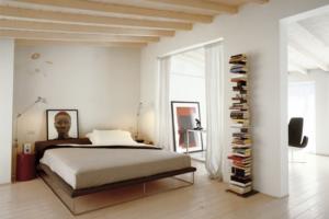 Bedroom   Spaces   Share Design   Home, Interior & Design Inspiration