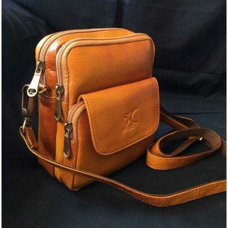Business travel passport bag...like it!!!