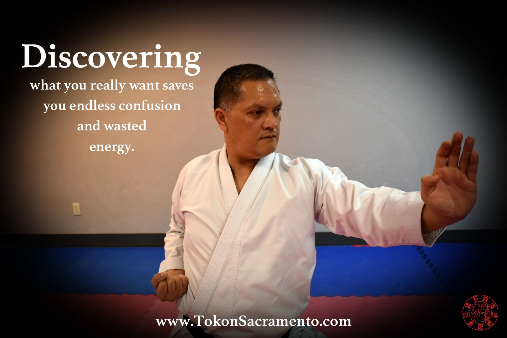 Adult martial arts classes in sacramento give your child