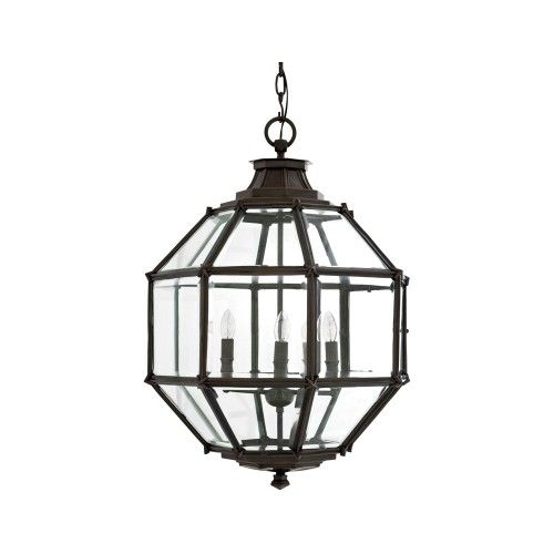 eichholtz owen lantern traditional pendant lighting. Eichholtz Owen Lantern Traditional Pendant Lighting. Lanternsbulbs Lighting Pinterest