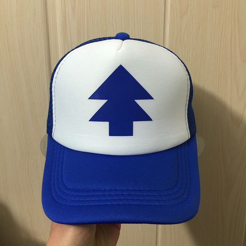 0422e02f0ad Item Type  Baseball Caps Pattern Type  Animal Department Name  Children  Style  Casual Gender  Unisex Material  Cotton Strap Type  Adjustable Hat  Size  One ...