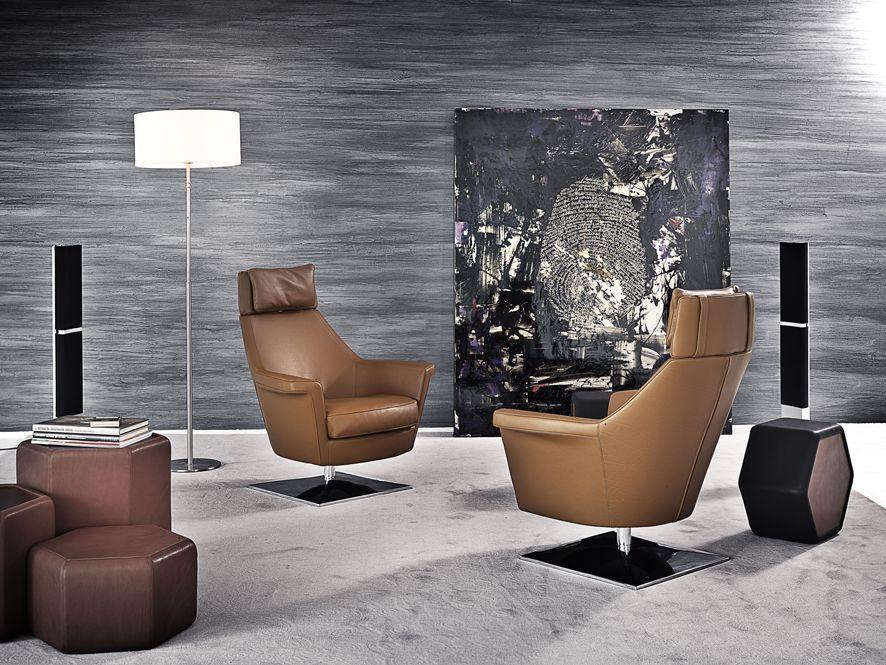Molinari Sedie ~ Giulietta armchair molinari design tales agencies. molinari