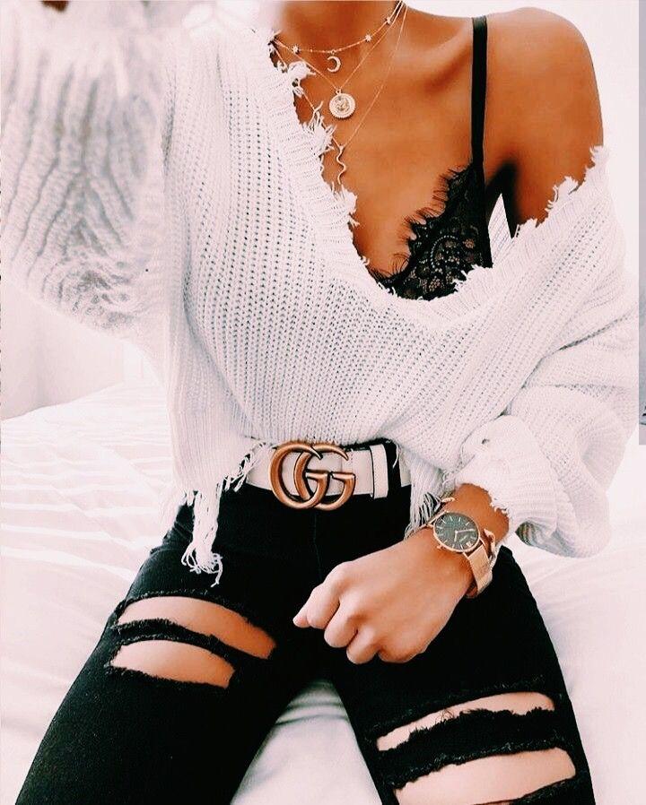 91b70a28c Zimné Odevy, Jarné Oblečenie, Neformálne Oblečenie, Dámska Móda, Štýlová  Móda, Trendové