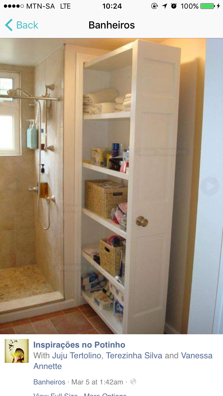 Bat Bathroom Ideas Storage For Remodel Small Wall