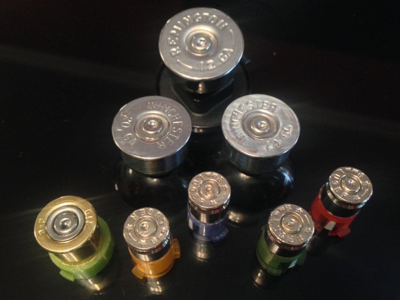 Precision Small Screwdriver Set,Nanch 22 in 1