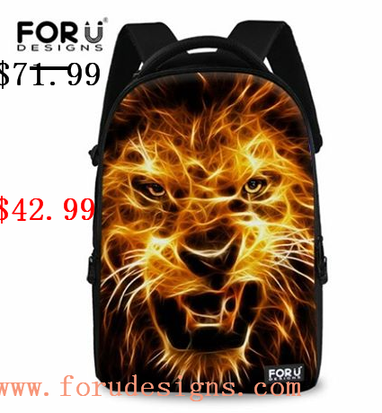 Forudesigns /whosepet promotions for christmas ,be happy and be surprise ! you're be in nice to get 2016! forudesigns.com #backpack #promotion #cheap #price #discount #christmas #2016 #winter