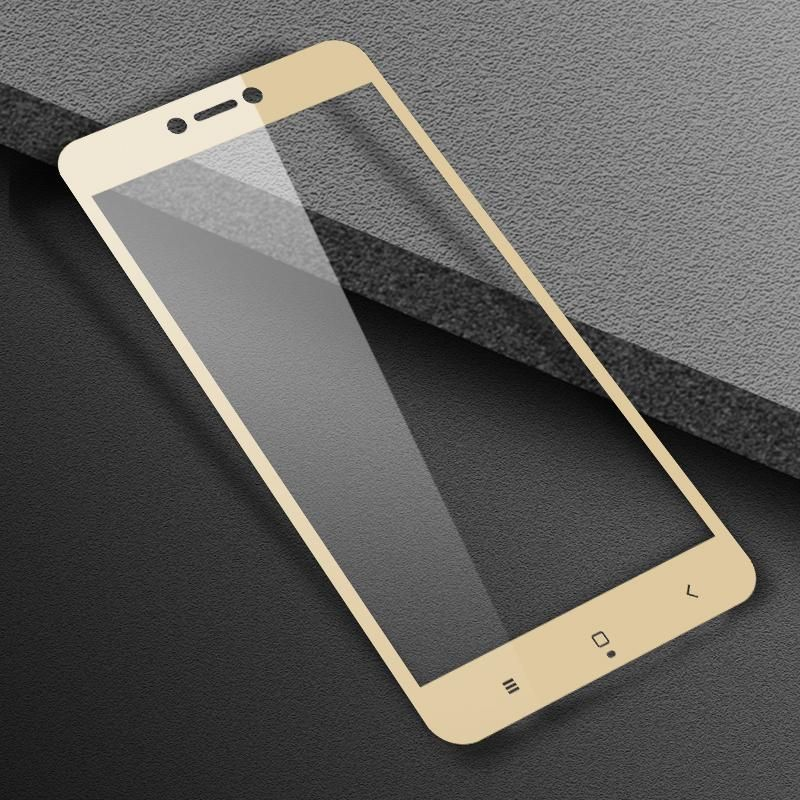 Tempered Glass For Xiaomi Redmi 4x 4a Note 4 Pro Prime 3s Us 1 01 Xiaomi Tempered Glass Mobile Phone Accessories