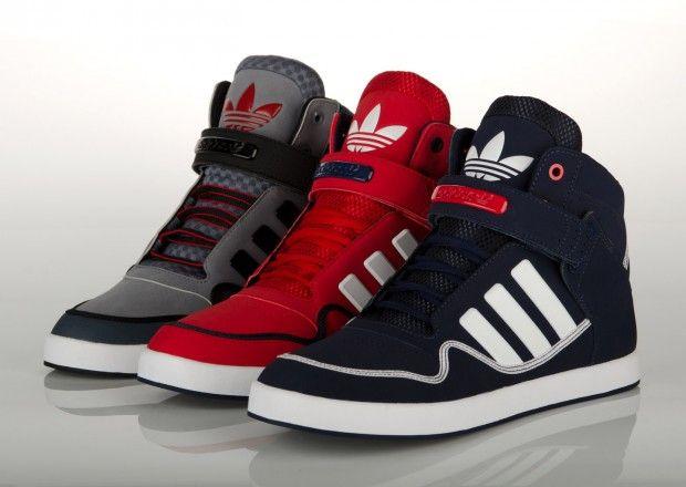 Adidas Originals AR 2.0  8880f61ac7