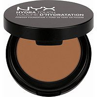 Nyx Cosmetics Hydra Touch Powder Foundation