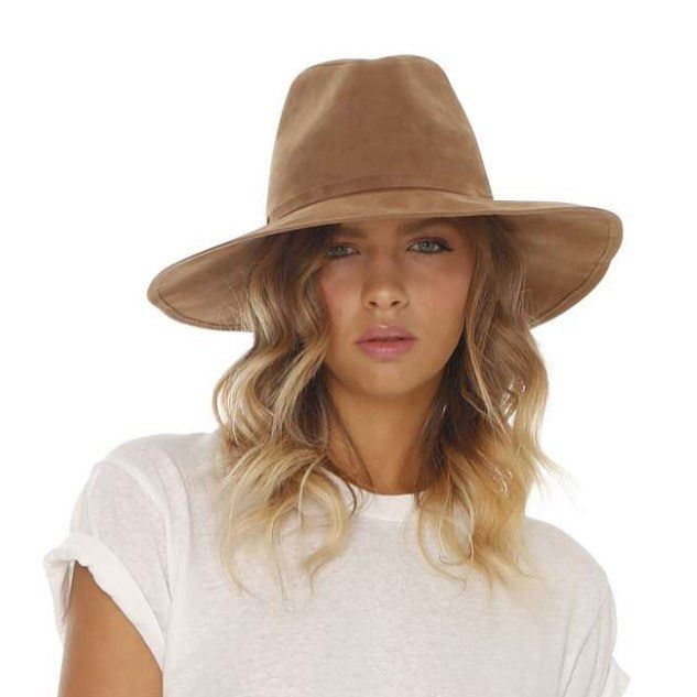 We have a huge range of fedoras and felt hats available in store including  this one 229ff64323e