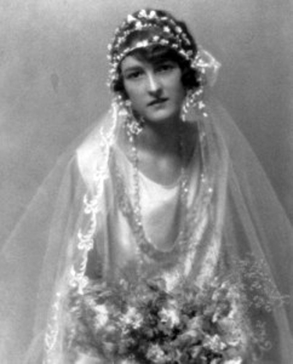 Veil ideas wedding pinterest veil vintage weddings and vintage