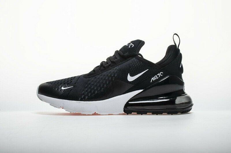 Advertisement(eBay) Nike Air Max 270 MAN Running Trainers