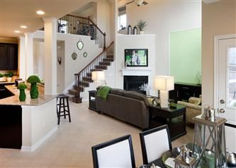 Search For Homes Beazer Homes Home Home Design Plans Beautiful Houses Interior