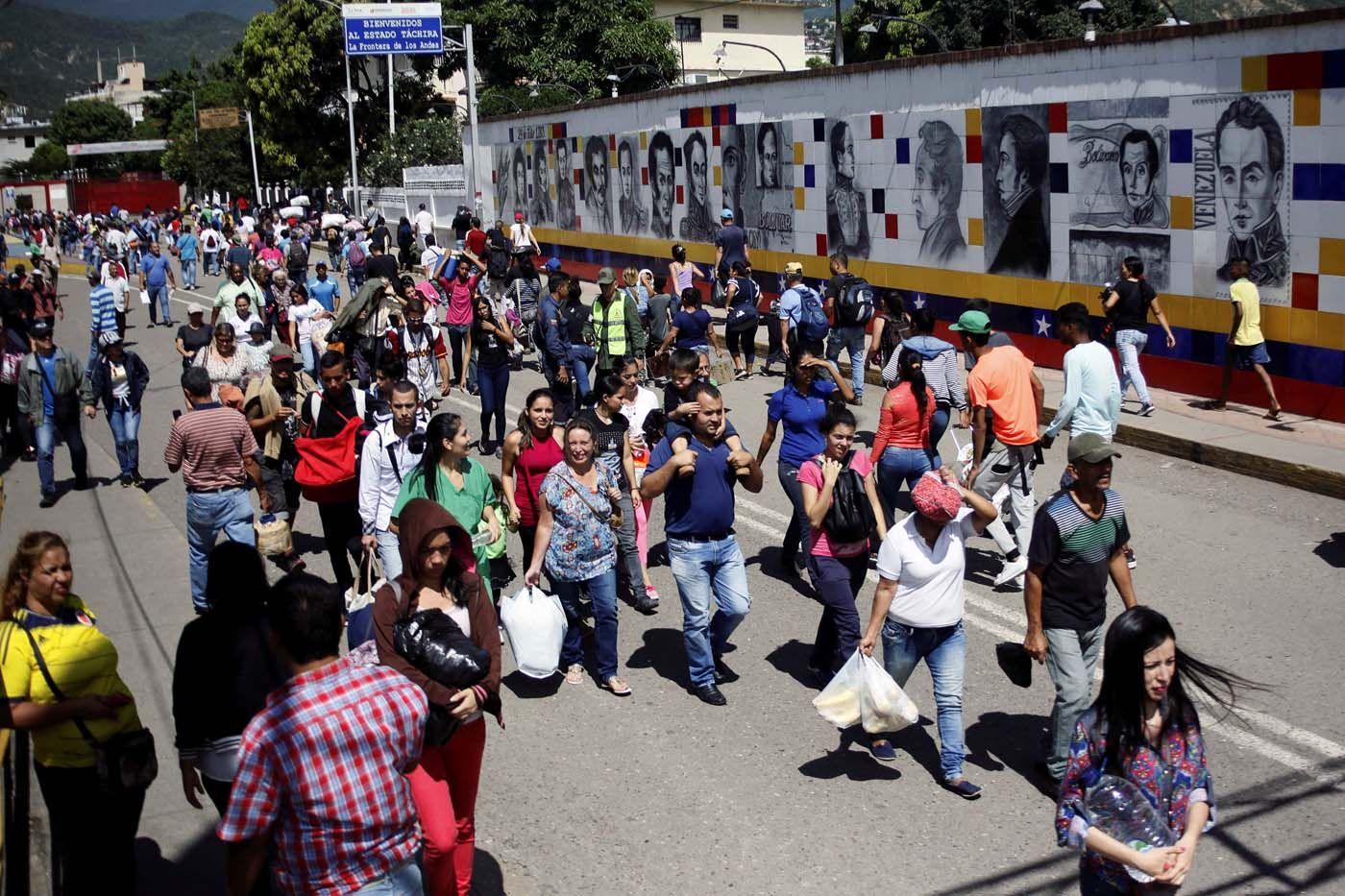 Tag venezuela en El Foro Militar de Venezuela  - Página 6 80af10c7027b9149f3f632ec7e062ce9