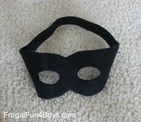 Amazon.com: party masks