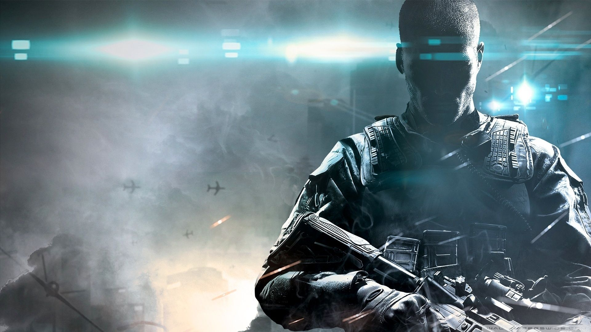 Call Of Duty Computer Wallpaper Best Zombie Best Wallpapers Android Call Of Duty Wallpaper