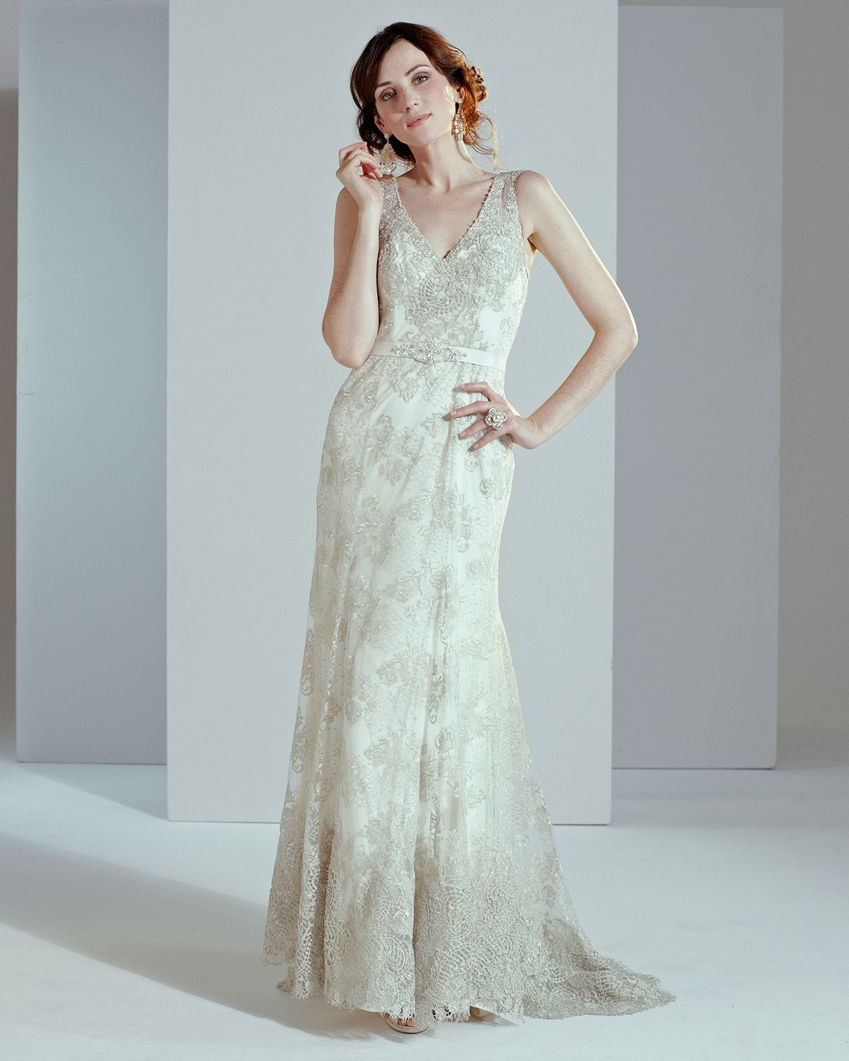 Phase Eight | Women\'s All Sale | Camellia Wedding Dress | BRIDAL ...