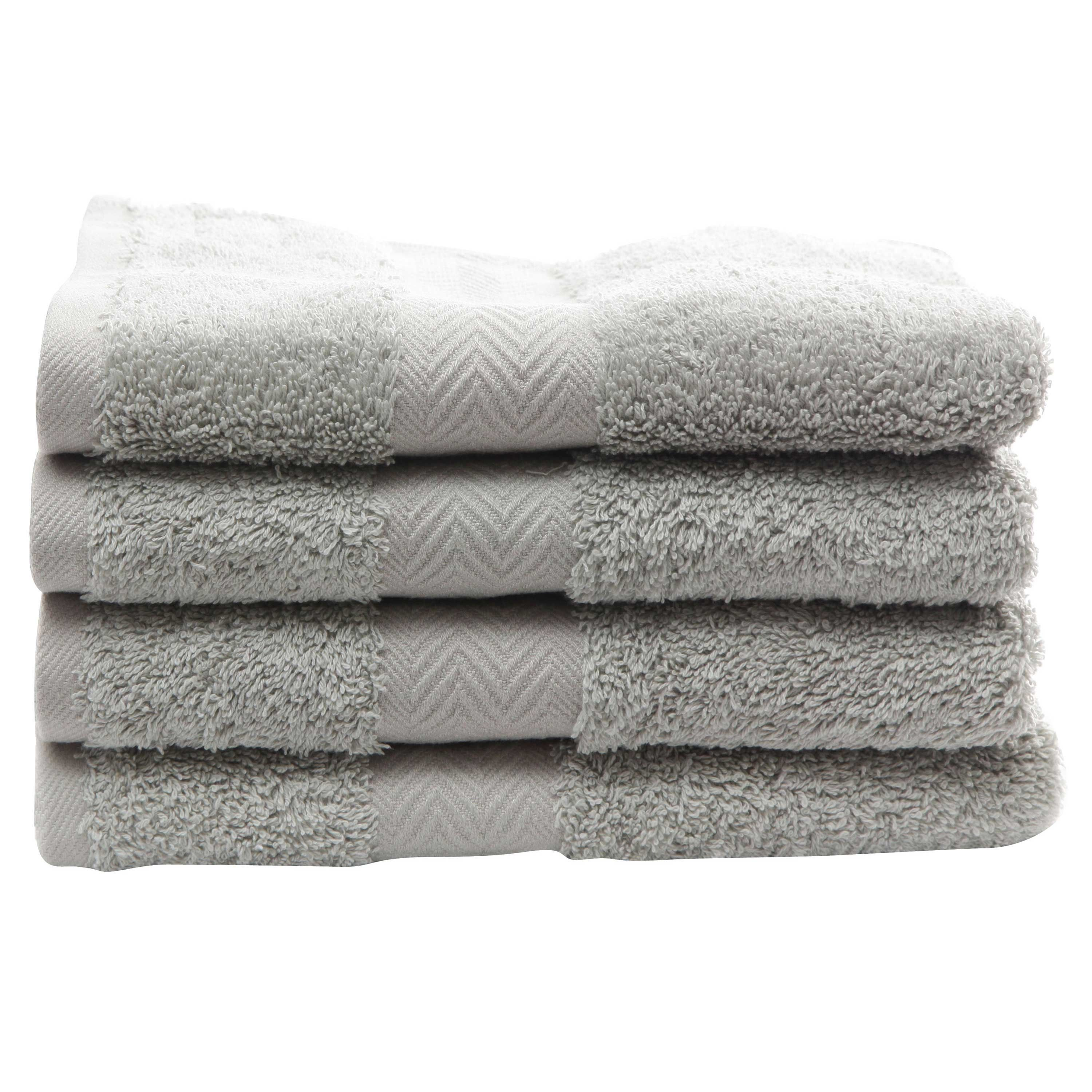Hand Towel Hand Towels Towel Egyptian Cotton Towels