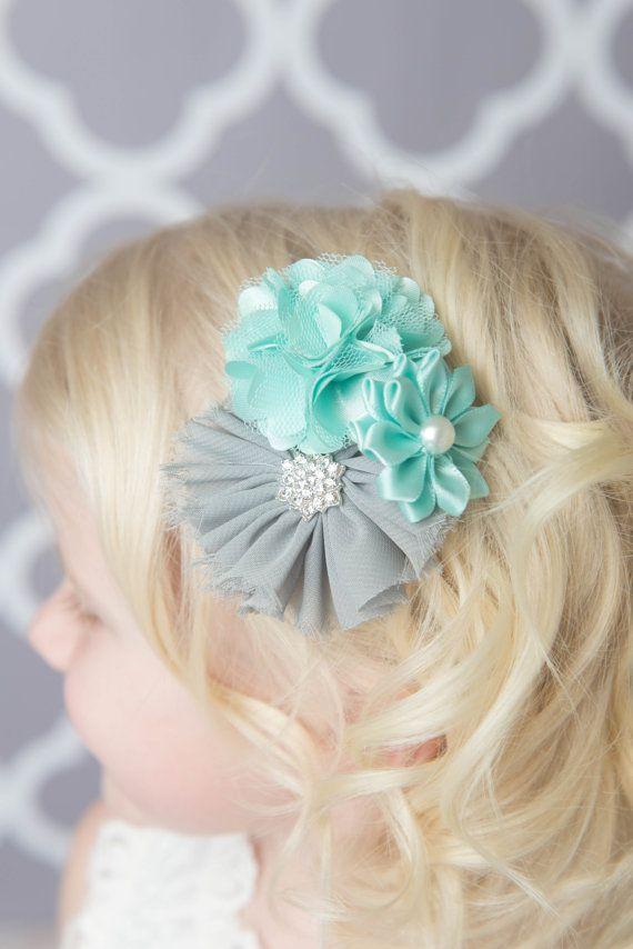 7cf07945598c Grey hair clip