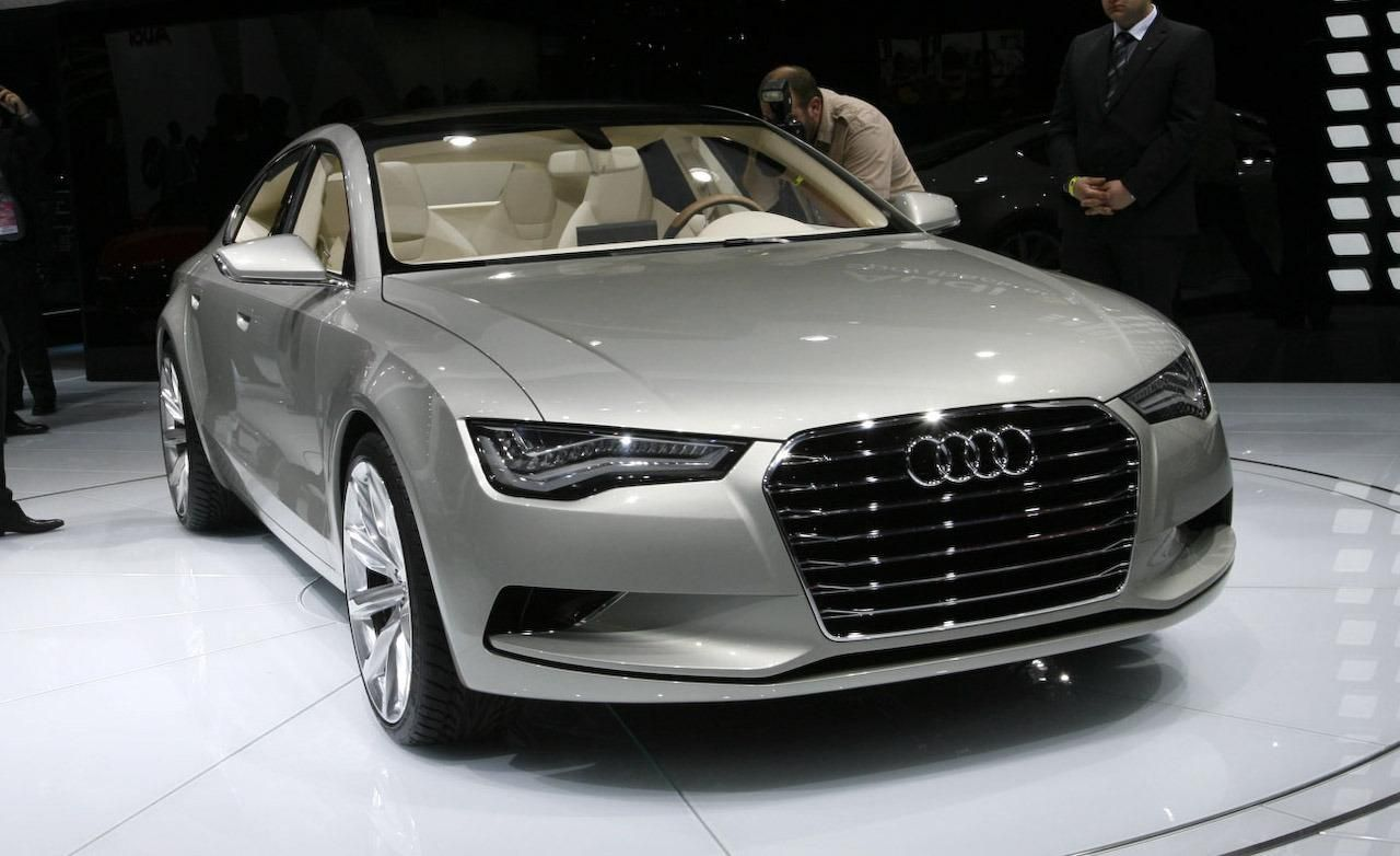 audi a7 sportback concept desktop wallpaper audi wallpapers pinterest audi audi a7 and. Black Bedroom Furniture Sets. Home Design Ideas