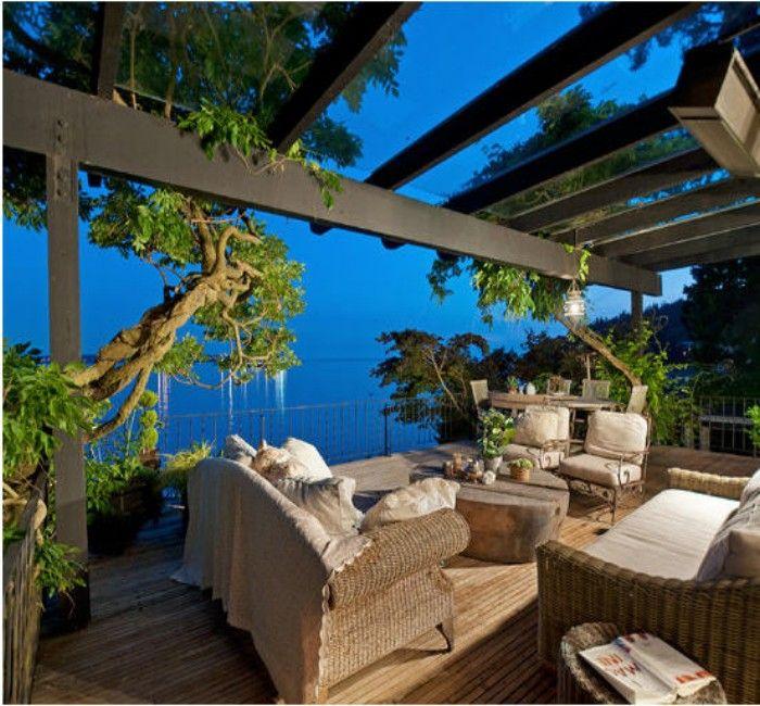Pergola Patio Covers  #pergola #patio #outdoors #garden #landscape #pergolas #gazebo