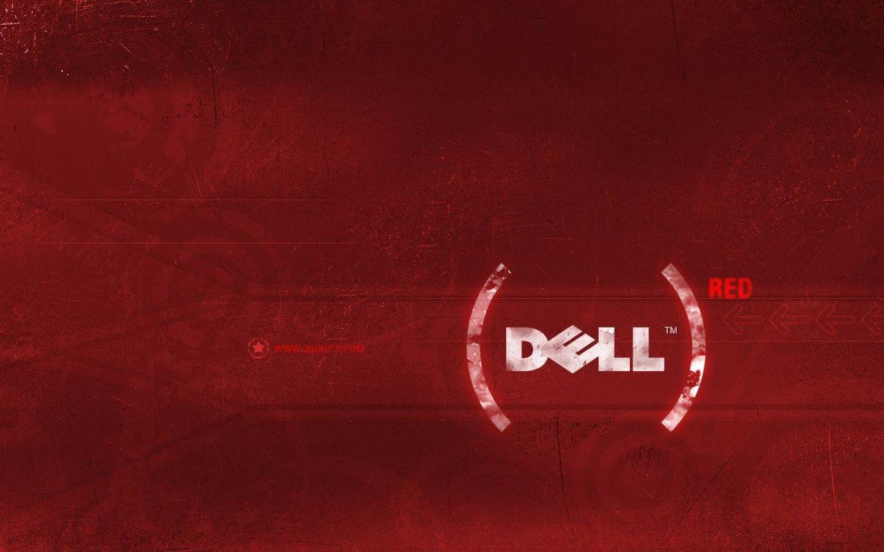 Dell Xps Wallpaper X Gaming Wallpapers Logo Wallpaper Hd Laptop Wallpaper Desktop Wallpapers