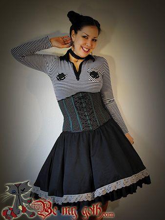 simple underbust corset pattern  corset pattern fashion