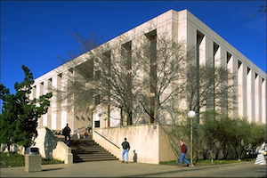 "TAMU Regents Give a ""Go"" to $352M in Renovation Projects.  http://www.virtualbx.com/construction-preview/22234-TAMU-Regents-Give-a-%E2%80%9CGo%E2%80%9D-to-352M-in-Renovation-Projects.html"