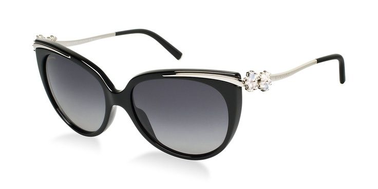 da33fb5d0c Bvlgari Womens Sunglasses Code-Bvlgari 440 Price-Rs13000