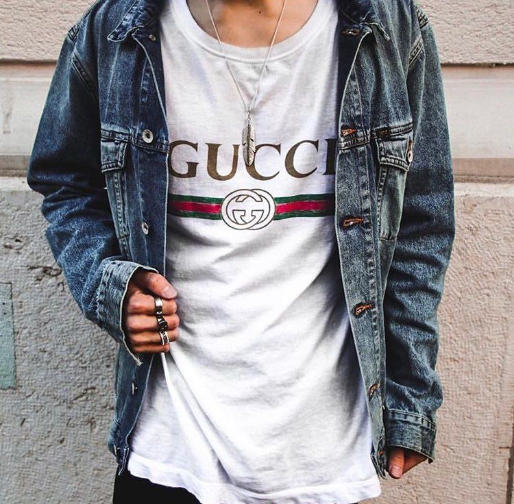 9f98f8243 Gucci maan !!! :3 - ⛩Littlesstyles!! ☄   ropa   Gucci outfits ...