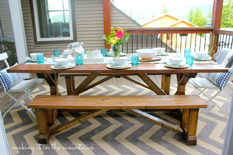 $5 Pottery Barn Knockoff | Pottery barn inspired, Painted ...