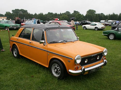 austin 1300 gt austin pinterest cars uk and cars. Black Bedroom Furniture Sets. Home Design Ideas