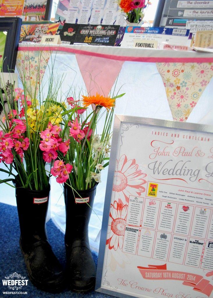 Wedding Stationery Belfast Northern Ireland Www Wedfest Co Quirky Weddings Wedding Stationery Belfast Wedfest