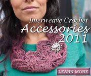accessories 2011
