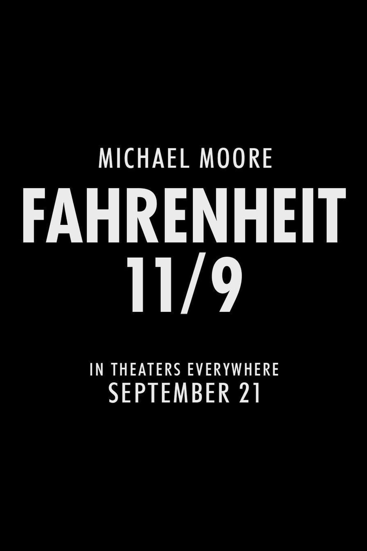 Fahrenheit 11/9 2018 Streaming Vf : fahrenheit, streaming, Regarder!), Fahrenheit, Streaming, FILï¼, COï¼ï¼°ï¼¬ï¼¥ï¼´, Complet, Fr…, Movies,, Movies, Online, Free,