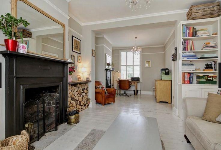 Sample Edwardian Living Room Floor Plans Google Search Open