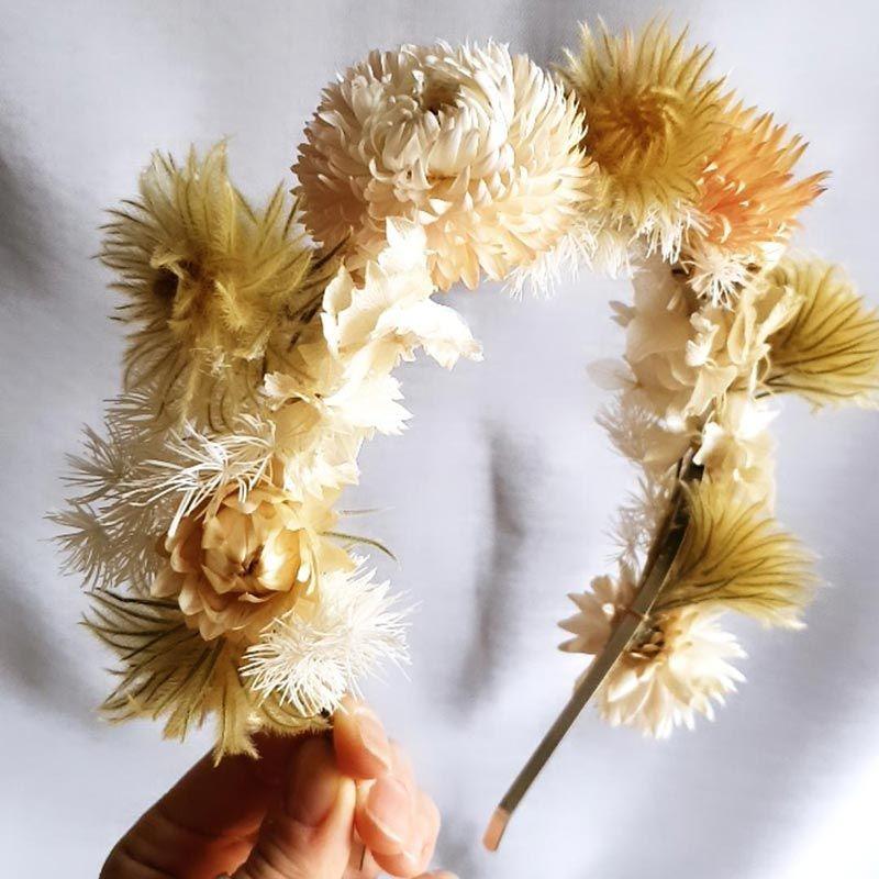 Shop Flowers Nine Blooms Cairns Wedding Florist Flowers Dried Flowers Flowers In Hair