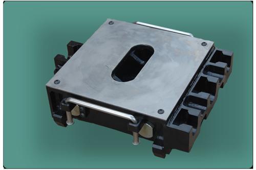 rerailing equipment  railing systems hydraulic  railing equipment manufactu rerailing