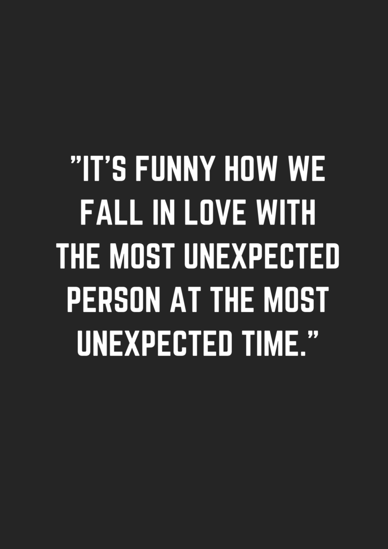 160 Quirky Love Quotes - museuly
