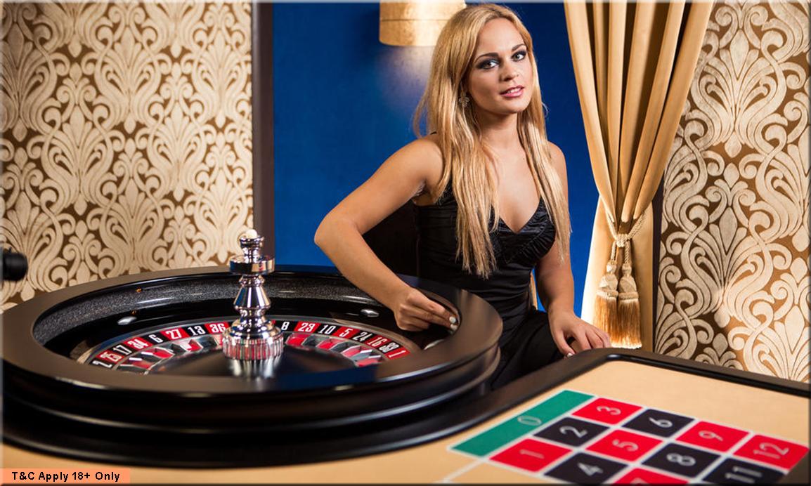 Nugget casino cb1093