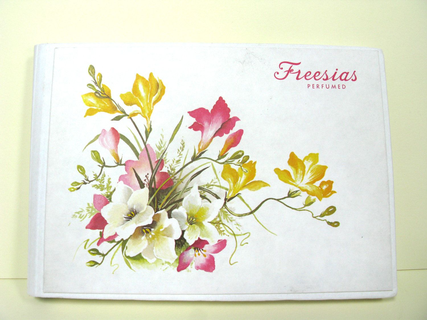 38++ Letter writing stationery sets ideas