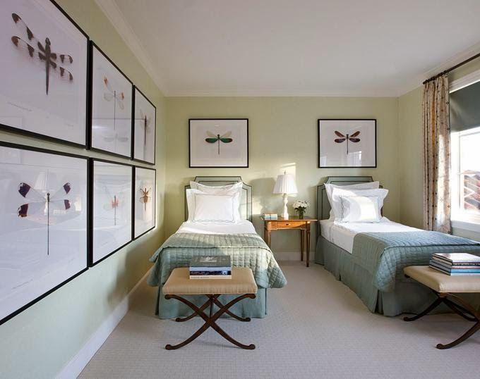 B Guest Bedroom Ideas B Modern B Guest B B Bedroom B B