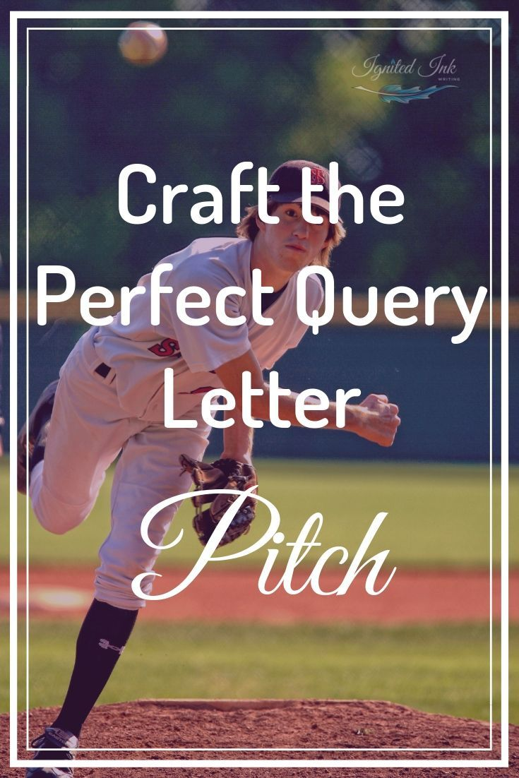 how to write a query letter with claws — read blog