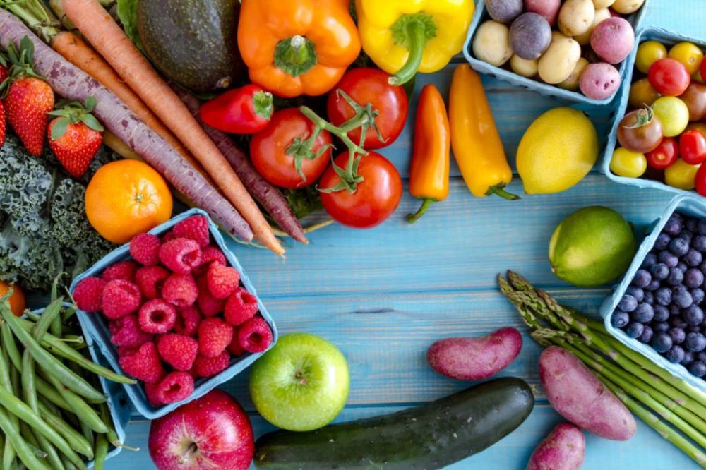 Életmódváltás lépésről lépésre: a lassú felszívódású szénhidrátok listája - Salátagyár   Healthy eating, Healthy foods to eat, Healthy