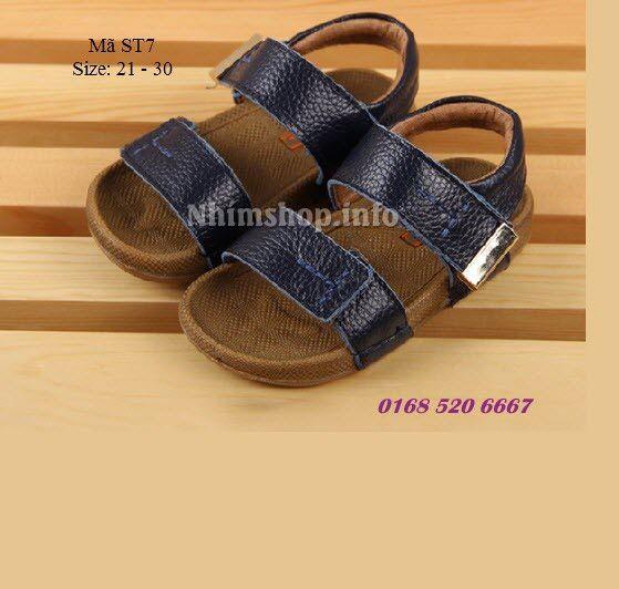 boots ugg xịn