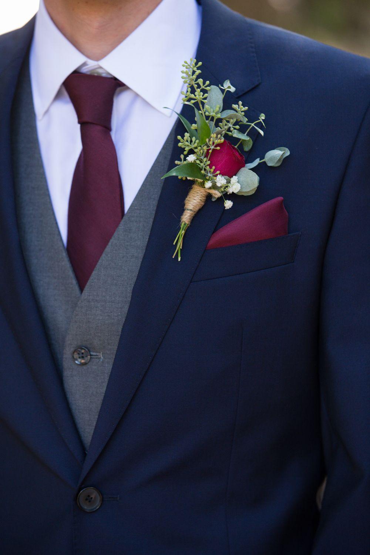 Photo Bogdan Condor . . . . engaged wedding