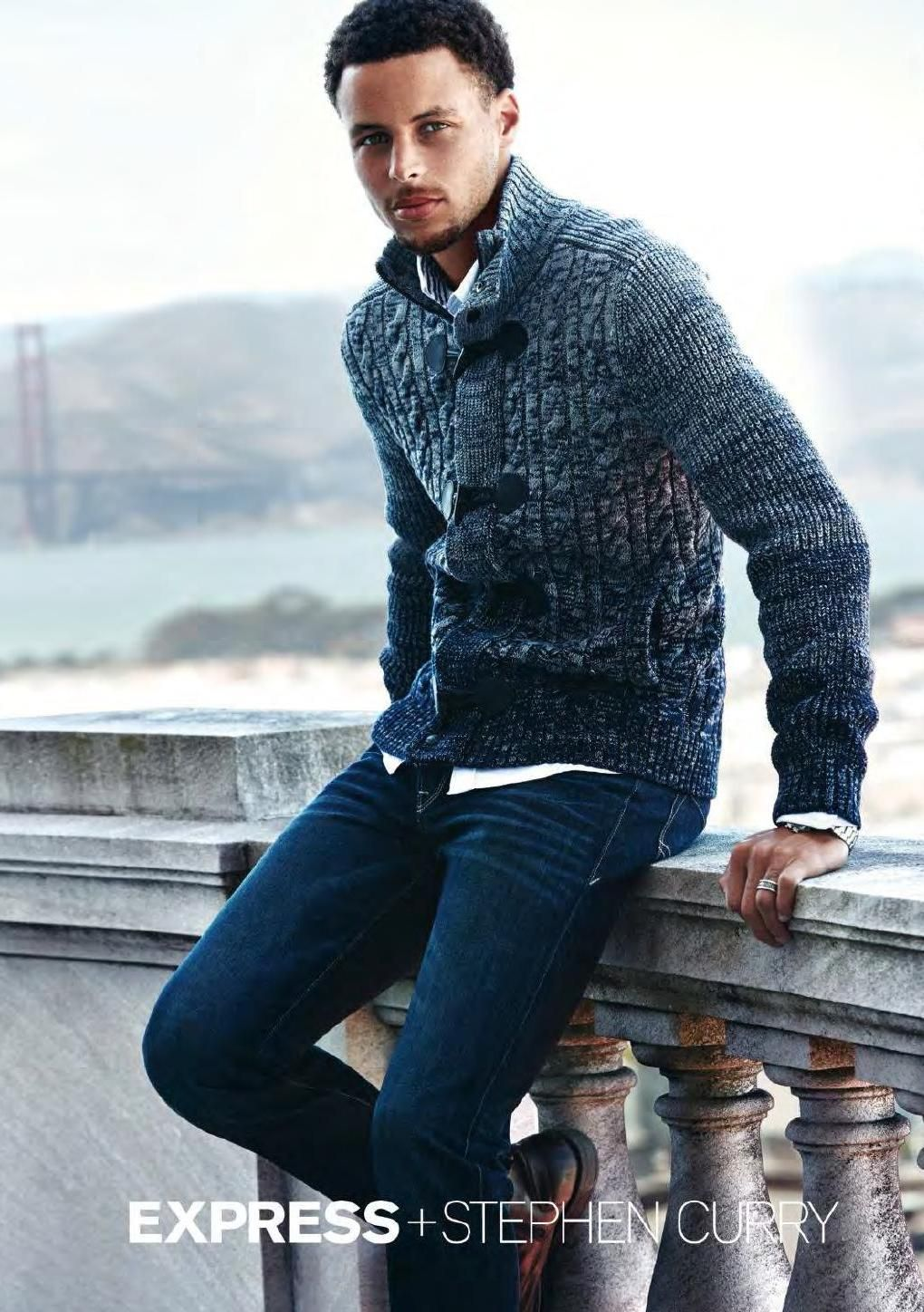 ISSUU - October 2015 by Men Style
