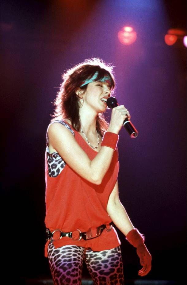 , 13 Modetrends unserer 80er Stars, die wir mitgemacht haben!, My Pop Star Kda Blog, My Pop Star Kda Blog