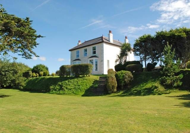 Picture 1 Detached House for sale Prosper Hill, Gwithian, Hayle, Cornwall TR27 5BW